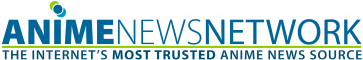 Anime_News_Network_logo